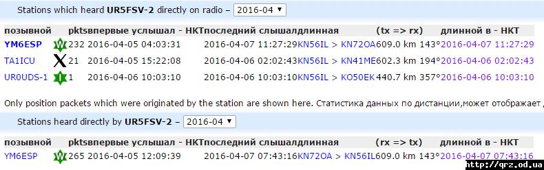 pre_1460006782__screenshot_2016-04-07_05