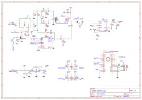 Schematic-1.0.png