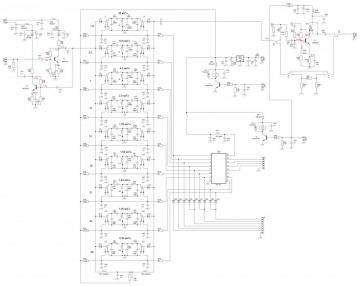 UR5FYG_Mini_TRX_v2-Preselector.JPG