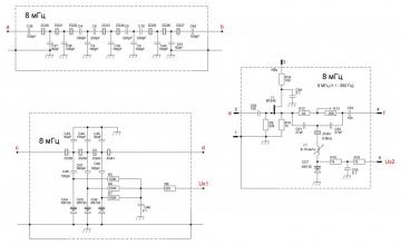 UR5FYG_Mini_TRX_v2-Filt.JPG