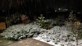 Snow b4 CQ WW DX Contest.jpeg