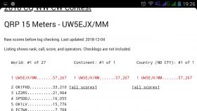 Screenshot_2018-12-04-19-26-11.png