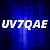 DSP для SDR на контроллере - последнее сообщение от UV7QAE