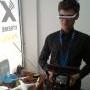 помогите геймпад xbox 360 - последнее сообщение от Contect