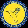 Ham Radio Deluxe - последнее сообщение от UT5QBC