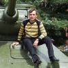 Регистрация в LotW в Украине. - последнее сообщение от UR5FQB