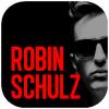 Кино, сериалы - последнее сообщение от RobinSchulz